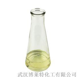 68797-57-9 咪唑與環氧乙烷的聚合物
