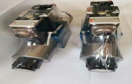 江津变量柱塞泵GHP1-D-5-RA