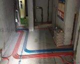 珠海厂房店铺水电安装、水电改装、珠海水电零星工程
