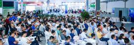 2021上海国际生物医药化工设备及新材料展览会
