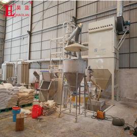 专业式滤筒除尘器  脉冲滤筒除尘器生产厂家