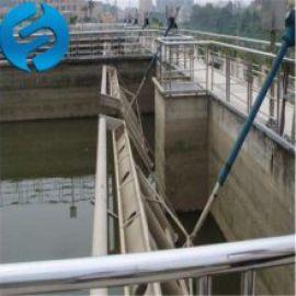 不锈钢滗水器 南京兰江XB滗水器
