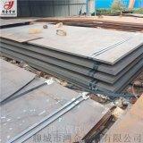 武钢Q390B薄钢板 低合金高强板现货批发
