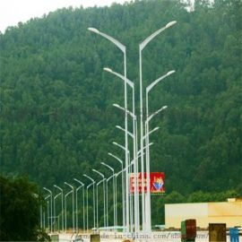 成都智慧城市智慧路灯云平台系统厂商丨华焱照明
