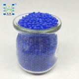 藍色矽膠,藍膠指示劑,變色矽膠,藍膠乾燥劑吸附劑