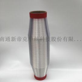 松紧带/中空弹力带用 0.15mm 涤纶单丝