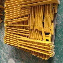 螺钉式玻璃钢托架整体式电缆支架