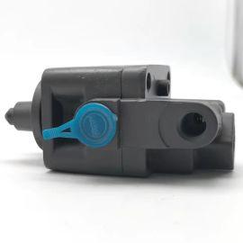 SV3367/0002609757 换档气缸电磁阀