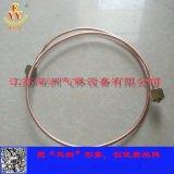 紫銅管,金屬軟管系列
