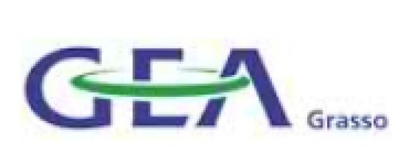 GEA配件、Technofrigo配件、制冷配件