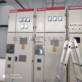 高压软启动柜  专业软起动水阻柜电解粉厂家
