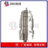 自动化饮料灌装生产线 灌装阀饮料灌装机