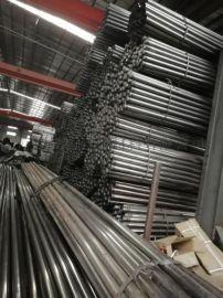 广西桥梁用声测管575450钳压式声测管现货