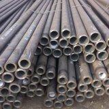 包钢P11高压锅炉管133*10 化肥用钢管