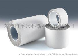 电子产品  防水泡棉胶带
