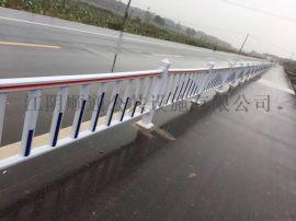 PVC塑钢道路护栏