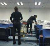 桂城地毯清潔,大瀝清洗地毯,南海保潔公司