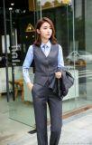 想定制一批职业装,不知道广州哪里可以定制?