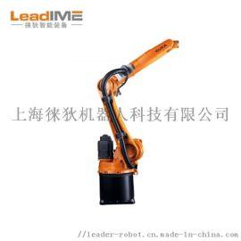 上海徕狄智能装备KR 6 R900WP工业机器人