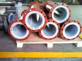 衬塑管道,衬塑钢管,碳钢衬塑管道,钢衬塑管道厂家