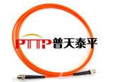 ST(PC/UPC/APC)光纖跳線