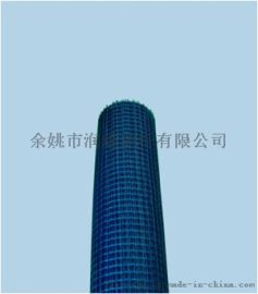 GRC增强玻璃纤维网 GRC耐碱玻纤网格布