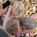 鵝卵石 鵝卵石濾料 變壓器濾油池鵝卵石5-8釐米