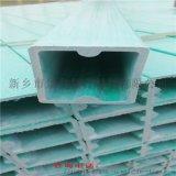 供應玻璃鋼拉擠產品,加固方管滑縣景龍生產