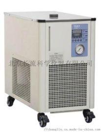 精密冷水机(LX-5000)