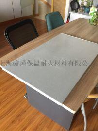 上海骏瑾厂家直销玻璃胎具用纳米材料