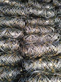 gps2柔性防护网  边坡防护网单价