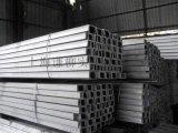 美標槽鋼C8*11.5低價長期現貨供應