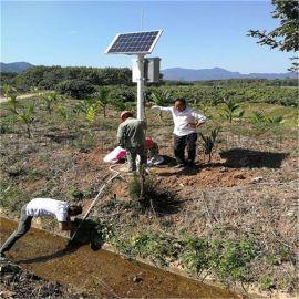 水库大坝水电站流量测量仪表仪器