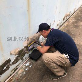 武漢及周邊地區專業除蟲滅鼠等服務, 提供行業解決方案
