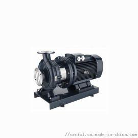 空调循环泵空调增压泵节能改造变频水泵