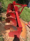 拖拉机后挂式封沟机供应封沟机