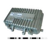 50公裏無線監控視頻微波傳輸設備(VS-1800)