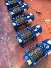 三相单项电动葫芦提升机遥控器价格