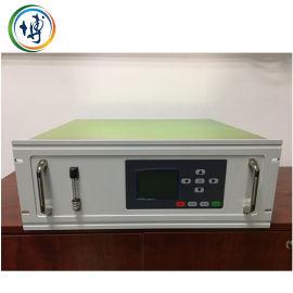 玻璃钢脱硫塔烟气SO2在线监测设备(全国供应)