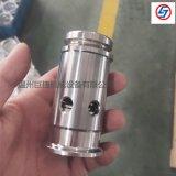 生產衛生級不鏽鋼真空呼吸閥、彈簧自動排氣閥