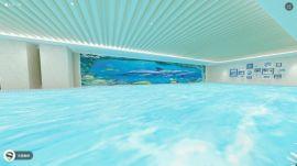 珠海儿童学游泳哪家好点 珠海儿童学游泳 珠海儿童游泳馆在哪里