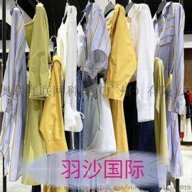 羽沙国际女装,品牌女装,奥联女装,女装外套
