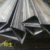湛江304不鏽鋼三角管廠家,斜角304不鏽鋼三角管