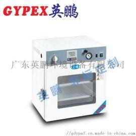 广州真空干燥箱YPHX-52TP