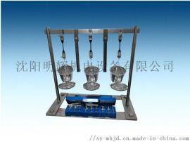 RYS 热延伸试验仪