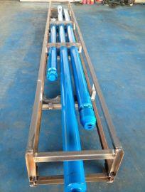 QYDB潜油离心泵. 大扬程潜油电泵