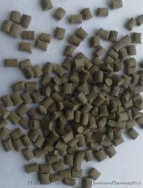 PPS高温塑料耐腐蚀