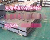 安徽SAE4160弹簧钢SUP13热处理方法