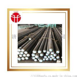 石英砂棒磨机钢棒 高硬度 磨棒生产厂家