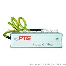 PD J48-2X1000-4浪涌保护器